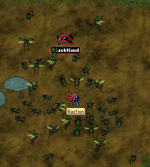 blackhand_locust-1.png