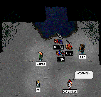 pag-waterygrave.png