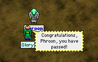 glory6th_yell.png