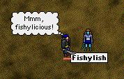 fishylicious.png