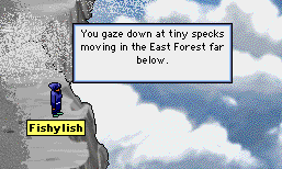 fishylish_on_the_edge.png
