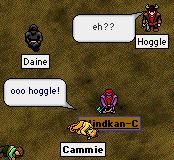 hogglehelm.png