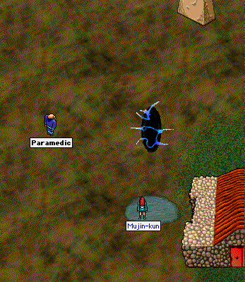rift_in_town.png