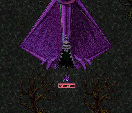 stonie-purple.png