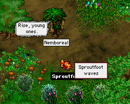 nemboreal_sproutfoot.png