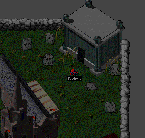 zombie_tomb.png
