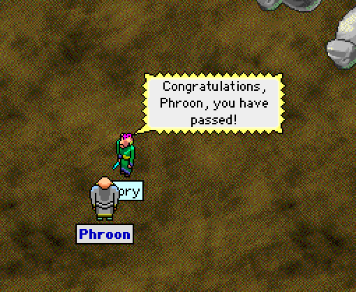 phroon_7th.png