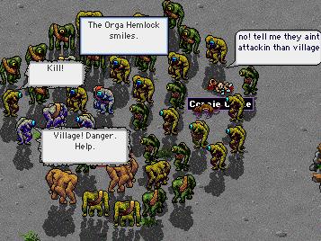 5-orgas-pick-their-battles.png