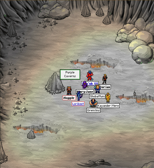 purple_caverns.png