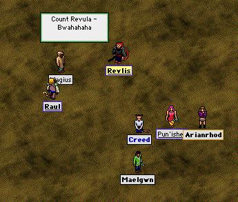 count_revula-1.png