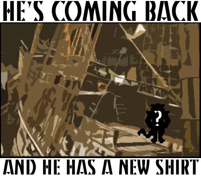 hes_back.png