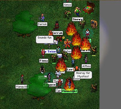 kaly_orgawar_flames.png