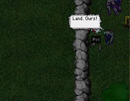landours.png