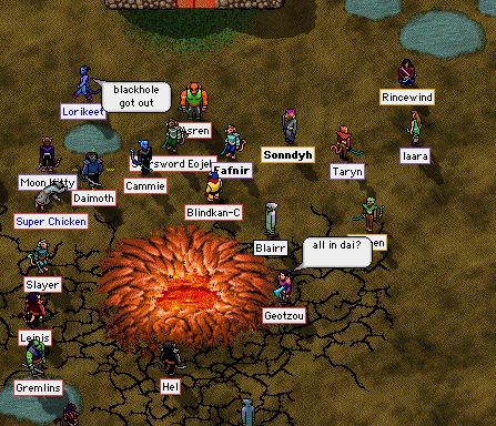abyssal_fissure_town_center.png