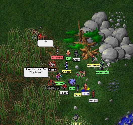 exiles_defeat_bam-2.png