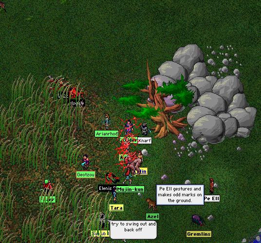 exiles_defeat_bam.png