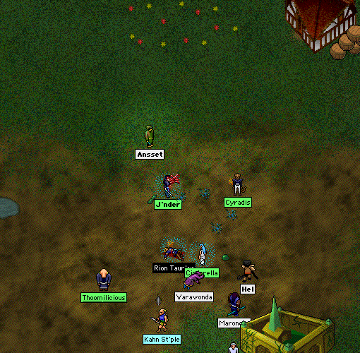 exiles_defend_town_center.png