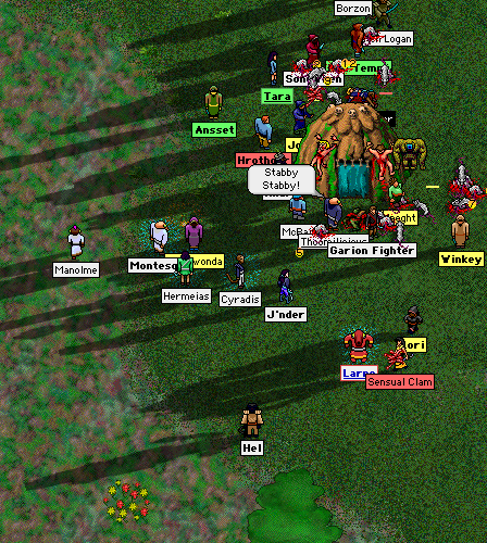 exiles_destroying_orga_huts-1.png
