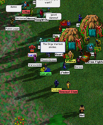 exiles_destroying_orga_huts-2.png