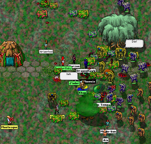 exiles_destroying_orga_huts-3.png