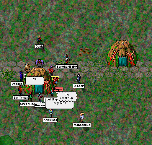 exiles_destroying_orga_huts-4.png