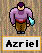 azriel.jpg