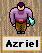 azriel.jpg