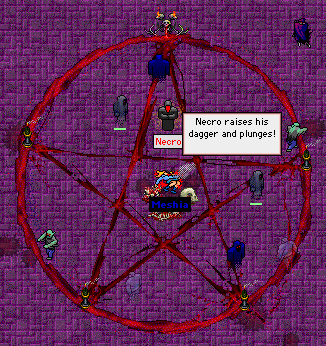 thesacrifice.png