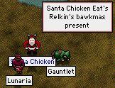 santa_eats.jpg