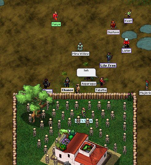 random_invasion-skel_zoo.png