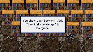 nauticalbook.png