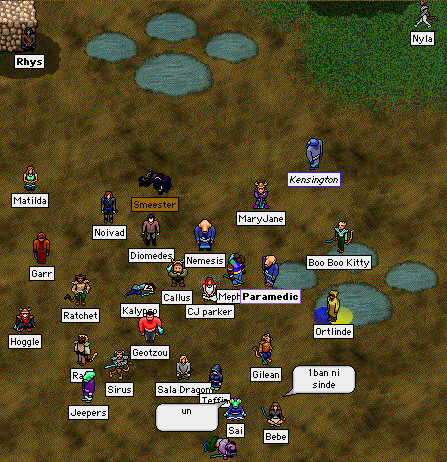 town_center_packed.png