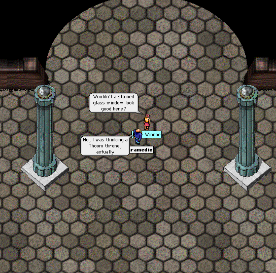 alliance_castle_stained_glass.png