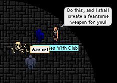 skull_club.777.png