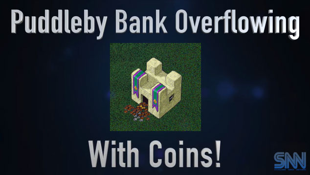 puddleby_bank_overflowing.jpg