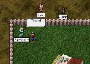 fishwinkle_fights.jpg