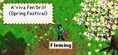 flemingfestival.jpg