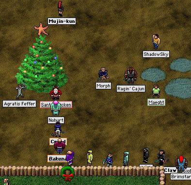 long-santa-line.jpg