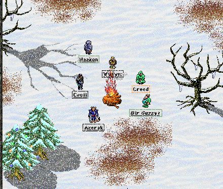 snowy_bonfire.jpg