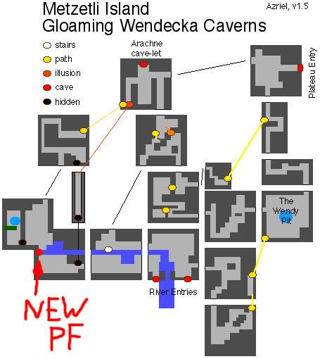 gloamingcavesfm2.jpg