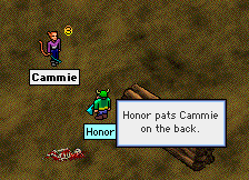 cammie_honor.png