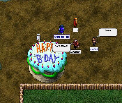 leinis_birthday.png