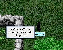 garrote-1.png