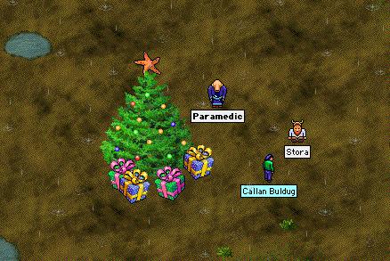 para_bawkmas_tree.png