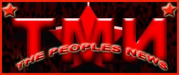 the_peoples_news.jpg