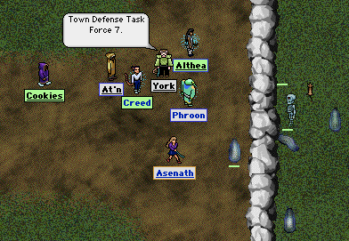 town_defense.png