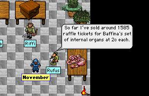 baffina_organs.png