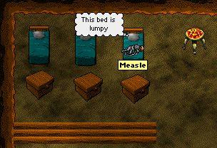 measle_this_bed_is_lumpy.jpg