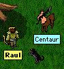 raul_centaur.jpg