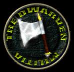 dwarven_militia_logo.png
